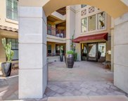 7291 N Scottsdale Road Unit #2014, Paradise Valley image
