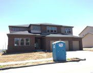 880 Grenville Circle, Erie image
