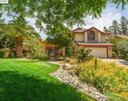 59 Snowball Ct, Livermore image