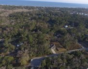 Lot 3 Brookgreen Trace Pl., Pawleys Island image