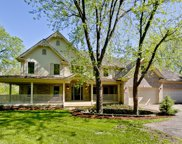 5687 Rosos Parkway, Long Grove image