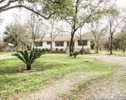307 Fox Hall Ln, San Antonio image