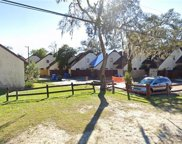 12611 Touchton Drive Unit 120, Tampa image