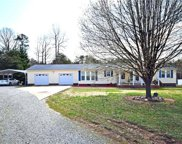 5000 Friendship Circle Road, East Bend image