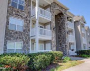 632 Condo Club Drive Unit #109, Wilmington image