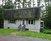 555 Old Harvard Rd, Boxborough image