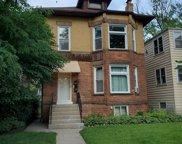 3309 Wisconsin Avenue, Berwyn image