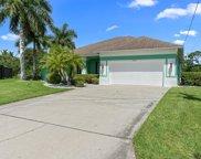 2626 SW Acco Road, Port Saint Lucie image