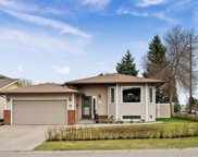 41 Sun Canyon Way Se, Calgary image