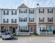 2210 Raven Road Unit #106, Raleigh image