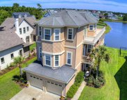 1008 E Isle of Palms Dr., Myrtle Beach image