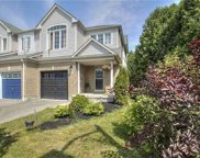 16 Amy Crt, Whitby image