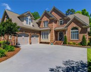 1067 Salem Village Lane, Clemmons image