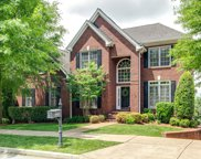 442 Beauchamp Cir, Franklin image