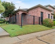 575 S Virginia Hills Drive Unit 4105, McKinney image