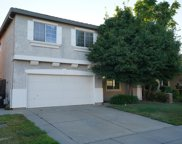 6805  Saddle Horse Way, Citrus Heights image