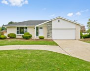 15059 Meadow Lane, Orland Park image