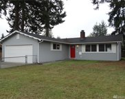 8537 NE Queets Dr, Olympia image