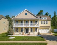 1005  Belmont Stakes Avenue, Indian Trail image