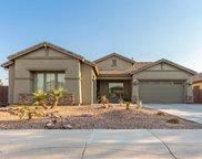 44547 W Granite Drive, Maricopa image