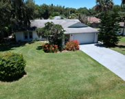 2809 Pine Tree Drive, Edgewater image