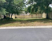 4353 Windy Heights Dr., North Myrtle Beach image
