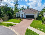 136 HOWELL CT, St Augustine image