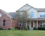 19013 Mill Grove  Drive, Noblesville image