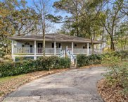 2034 Point Legere Road, Mobile image
