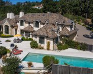 3290 Macomber Dr, Pebble Beach image