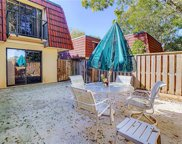 2725 14th Court, Palm Harbor image