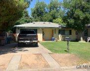 621 Beech, Bakersfield image