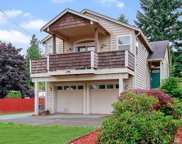 11815 12th Ave SW, Burien image