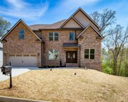 9860 Chesney Hill Ln, Knoxville image