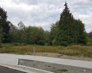 20332 132nd Ave SE (Lot #6), Kent image