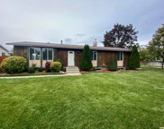 2988 W Shadow Park Dr, West Valley City image