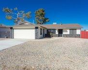 3442 N Dale Drive, Prescott Valley image