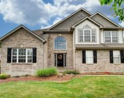 4055 Waterford  Way, Union Twp image