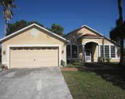1203 SW 35th ST, Cape Coral image