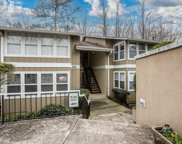 5149 Roswell Road Unit 5, Atlanta image