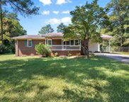 22 Green Valley, Silver Creek image