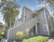 954 Owens Lake Dr, San Jose image