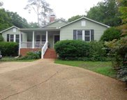 1519 Marion, Tallahassee image