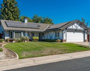 1704  Chelsea Way, Roseville image