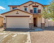 21805 E Gold Canyon Drive, Queen Creek image