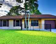 4680 Canal Drive, Lake Worth image