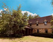 222 Crooked Tree Trail, Deland image