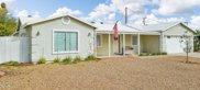 485 S Warner Drive, Apache Junction image