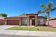 4409 E Cottonwood Lane, Phoenix image