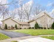 10410 Grazing Ct, Louisville image